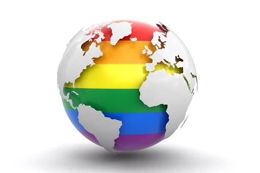 LGBTQ Europa